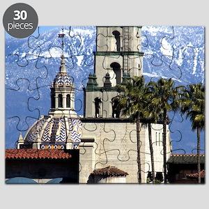 2011c-002-12x12-P Puzzle