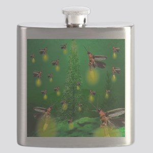 firefly_christmas_tree_1024x1024 Flask