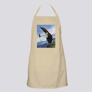 eagles3 Apron