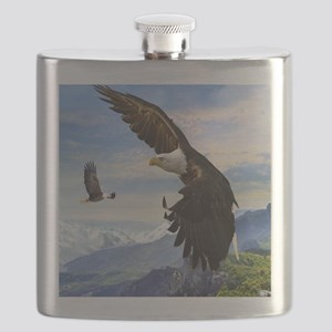 eagles3 Flask