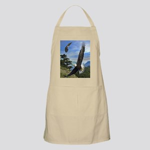 eagles1 Apron