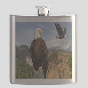eagles2 Flask