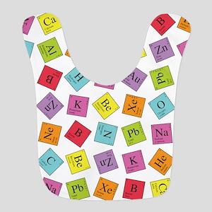 periodic_sq_1 Bib