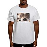 Irish Eyes Light T-Shirt