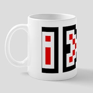 i-greater-than-u-01a Mug