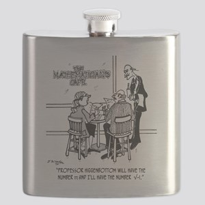 1749_math_cartoon Flask