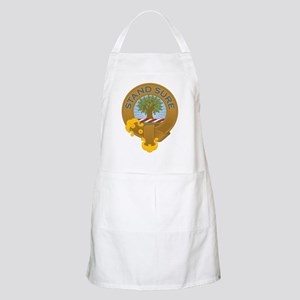 AndersonCrestColor Apron