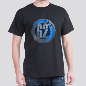 channel62 Dark T-Shirt