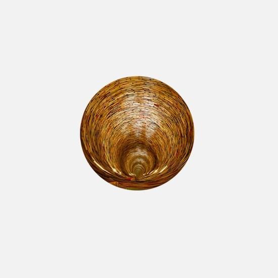 booktunnel Mini Button