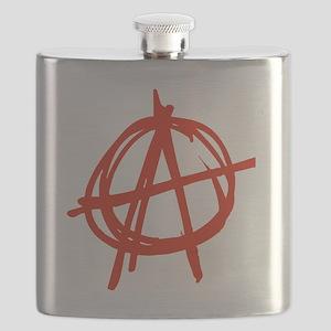 rockAnarchy1D Flask