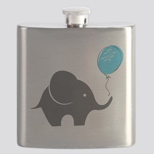 cool14 Flask