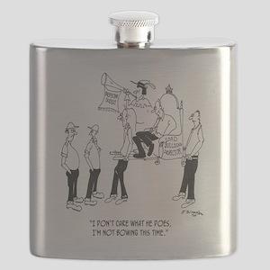 6155_inspector_cartoon Flask