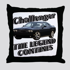 AD29 CP-LAPTOP SKIN Throw Pillow
