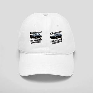 AD29 CP-MUG Cap