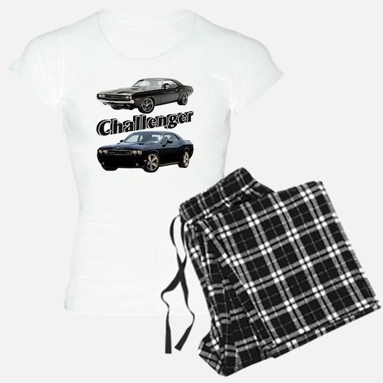 AD31 CP-MOUSE Pajamas