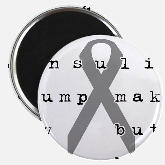 INSULIN_PUMP Magnet