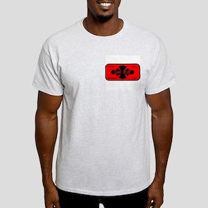 East R/C Light T-Shirt