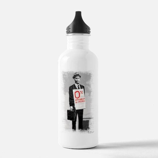 10-10 Water Bottle