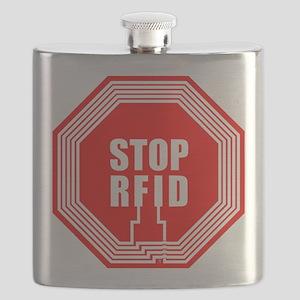 600px-Stoprfid-logo Flask