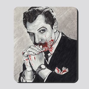 Vincent Mousepad
