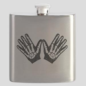 teambarryw Flask