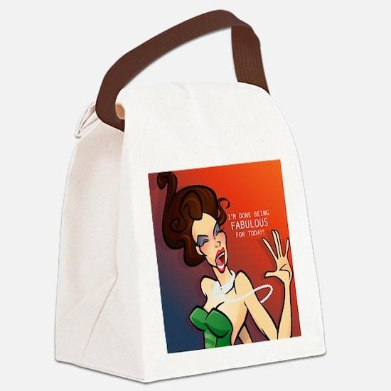 AlterEgo.orn_HISSYFIT Canvas Lunch Bag