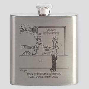 3589_steamroller_cartoon_HMM Flask
