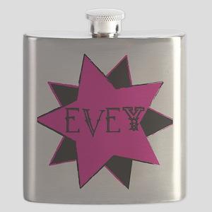 Eveydesign1 Flask