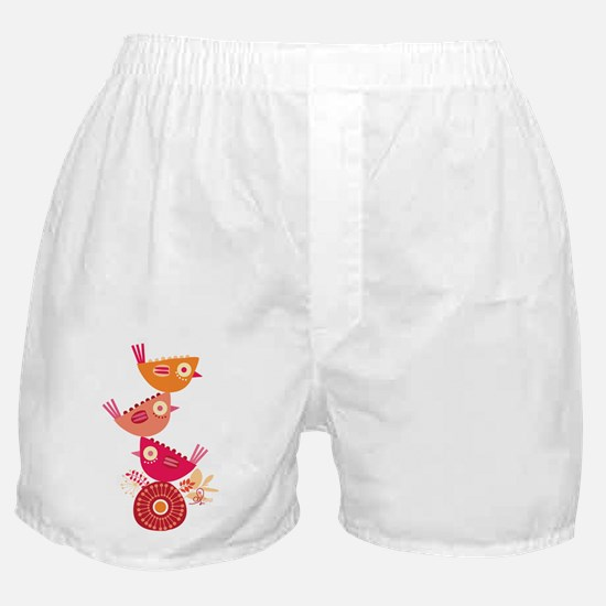 fgtee Boxer Shorts