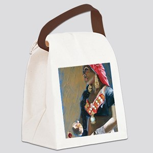 IMG_1147 Canvas Lunch Bag