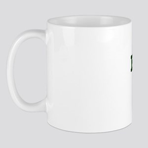 AMISH BROTHEL Mug