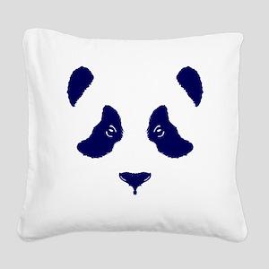 pwt Square Canvas Pillow