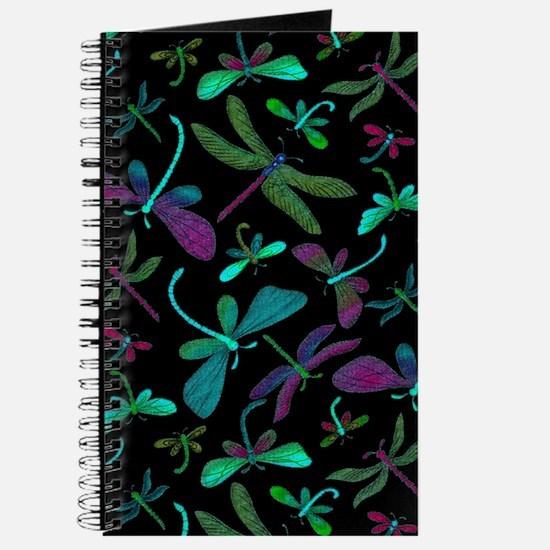 dragonfly-m1-black copyu Journal