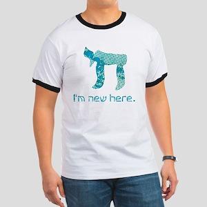 hi_new_2 Ringer T