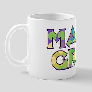 MGpggMGTyDTr Mug