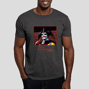 Kabuki Still Dark T-Shirt