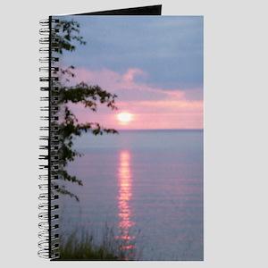 LKSS2.34x3.2 Journal