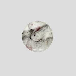 01-January-babies Mini Button