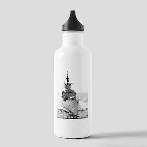 truett ff large framed Stainless Water Bottle 1.0L