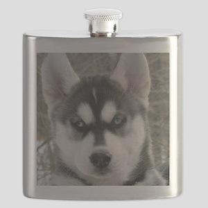 Czar Demon Dragunov 31 Flask