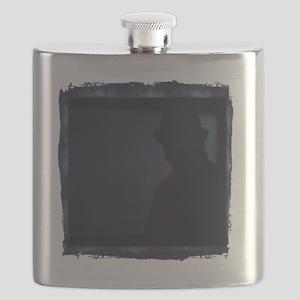 other_biggerHUGE Flask