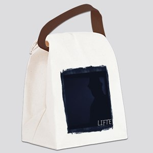 other_biggerHUGE Canvas Lunch Bag