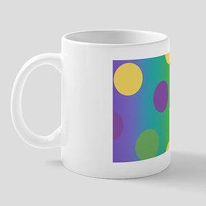 MGpggDotLgcMiniW Mug