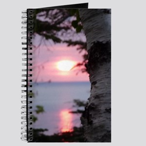 LKS2.41x4.42 Journal