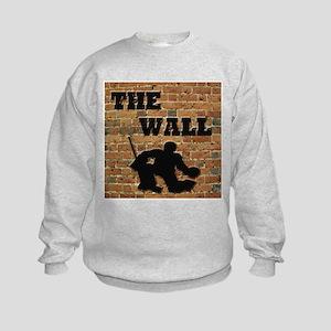 The Wall Kids Sweatshirt