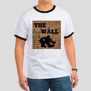 The Wall Ringer T