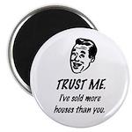 Trust Me Male 2.25