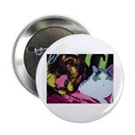 "Two of a Kind 2.25"" Button (10 pack)"