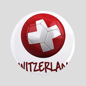 """switzerland ns 3.5"""" Button"""