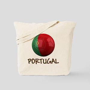 portugal ns Tote Bag